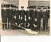 Dalkeith Recruits Course - 1974