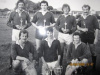 Rugby Sevens Winning Team at Stoke late 70's