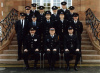 Gullane (Fire Safety) Course - 1995 approx