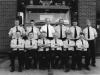 Green Watch Sighthill - 1994