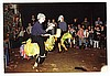 Lauriston kids xmas party - 1984