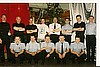 White Watch Tollcross - 1994